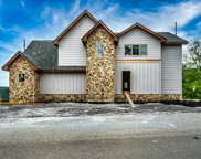 3134 Smoky Bluff Trail, Sevierville image