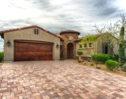 13993 N Stone Gate, Oro Valley image