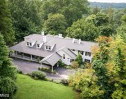 1230 GREENSPRING VALLEY ROAD, Lutherville Timonium image