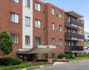 900 Governors Dr. Unit 6, Winthrop image