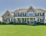 209  Sugar Plum Court, Weddington image