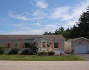 634 Benton Drive, Laconia image