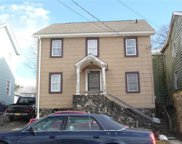 60 Montgomery Street, Middletown image