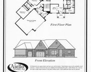 424 Cottage Grove Drive, Wentzville image