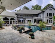 6 Clove Hitch Court, Hilton Head Island image