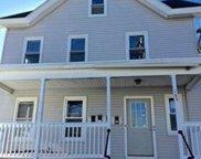 189 Irving St, Framingham image