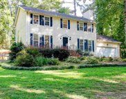 8 Yorkshire Drive, Greenville image