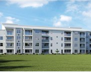 4751 Clock Tower Drive Unit 402, Kissimmee image