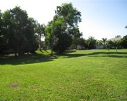 8841 Lely Island Cir, Naples image
