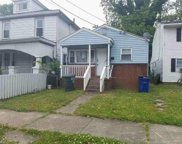 714 17th Street, Newport News South image
