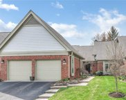 9346 Spring Forest  Drive, Indianapolis image