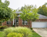 117 Forest Place Ct, Louisville image