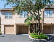 1052 Normandy Trace Road, Tampa image