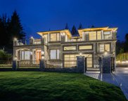 991 Cross Creek Road, West Vancouver image