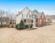 1518 Ember Oaks Circle, Powder Springs image