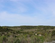 LOT 65 Trillian Ct, Boerne image