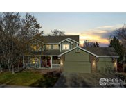 1232 Belleview Dr, Fort Collins image