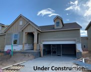 2939 Reliant St, Fort Collins image