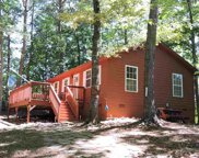 302 Loblolly Drive, Westminster image
