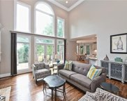 15305  Mccomb Manor Court, Charlotte image