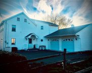 5601 Indian Creek, Lower Macungie Township image