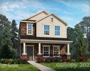 422 Cranford  Drive, Pineville image