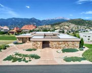 3724 Camelrock View, Colorado Springs image