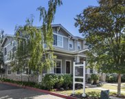 650 Willowgate St, Mountain View image