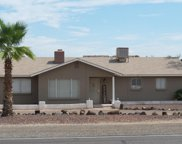 23244 N 86th Avenue, Peoria image