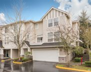 4486 249th Terr SE, Issaquah image
