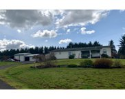 47225 SW HEBO  RD, Grand Ronde image