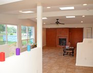 1335 Pearl Loop, Bosque Farms image