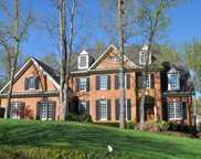 101 Sweethaven Ct, Franklin image