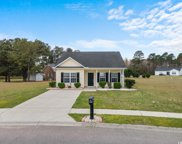 277 Cottage Creek Circle, Conway image