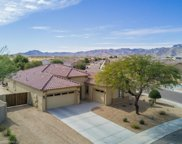 18433 W Colter Court, Litchfield Park image