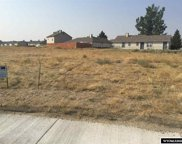3527 Barry Court, Casper image
