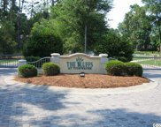 803 MORRALL DRIVE, North Myrtle Beach image