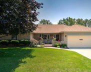 2399 Parkview Drive, Grove City image