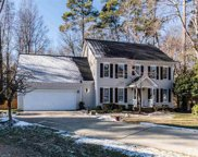 1002 Acorn Court, Knightdale image