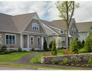 21 Millstone Dr. Unit 12, Medway image
