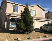 2200 E 28th Avenue, Apache Junction image