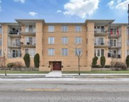 5727 West Lawrence Avenue Unit 405, Chicago image