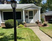 941 Sherwood  Street, Ann Arbor image
