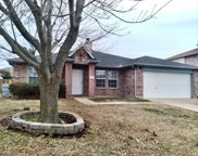 1211 Singletree Court, Forney image