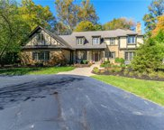 11360 Valley Meadow  Drive, Zionsville image