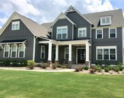 3070 Gray Hawk Lane, Roswell image