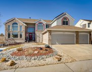 8979 Green Meadows Drive, Highlands Ranch image