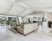 3661 Royal Tern Circle, Boynton Beach image