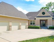 12017 Stern Dr, Indianapolis image