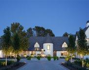 3900 S Colorado Boulevard, Cherry Hills Village image